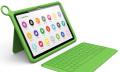 OLPC tiene dos nuevos tablets para niños y un buen puñado de accesorios